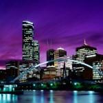 A Rundown On Australian Cities