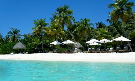 maldives Sarah Ackerman Creative commons