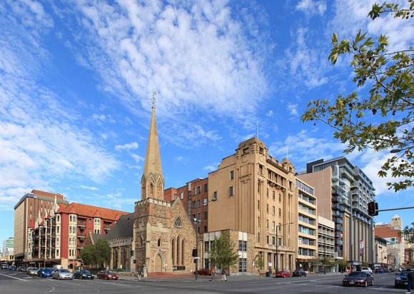 Adelaide_creative_commons