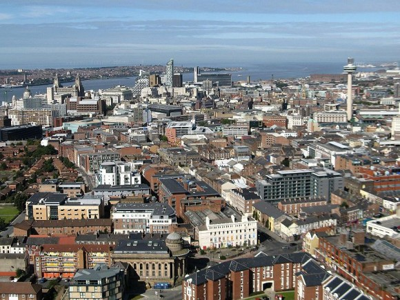 Liverpool_city_centre_by_LivingOS_Creative_Commons