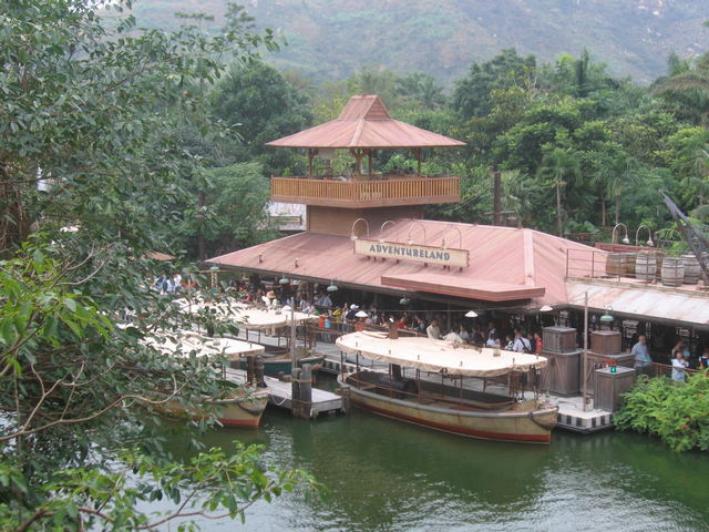 Jungle_river_cruise