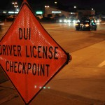Have You Been Convicted of a DUI? Here Are the Next Steps