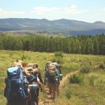 The Different Types of Travelers and What They Do
