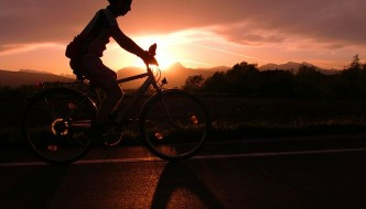 Essential Things to Pack for a Cycling Tour