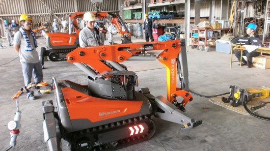 robots-construction