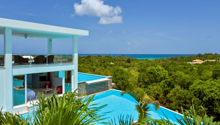 Six Things To See And Do in St Martin Island