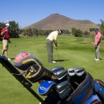 How to preserve and protect your golf equipment