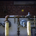 Why You Should Consider Electrofusion Gas Fittings