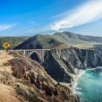 9 Must-See Spots On A Highway 1 Road Trip
