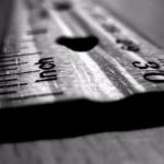 Preventative Maintenance Keeps Your Coordinate Measurement Machine 100%