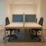 Is it Better to Buy Your Office Space Outright?