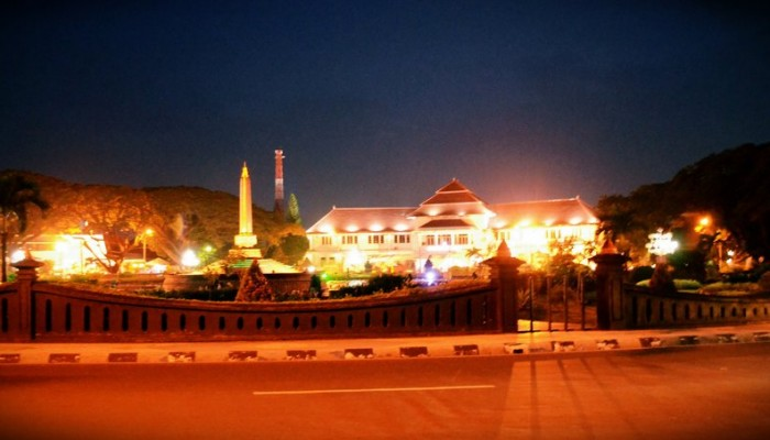 Travel Guide to Malang, Indonesia
