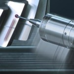 Upgrading Your Coordinate Measuring Machine