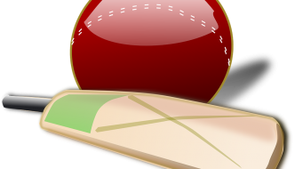 How To Increase A Cricket Bat's Lifespan
