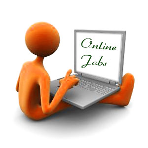 work-online-for-free-at-home