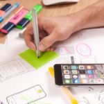 Self-Employment Apps to Use Throughout Your Day
