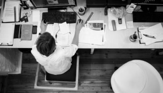 Executive Exhaustion – 5 Tips to Streamline Your Working Life