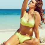 You Deserve A Sexy And Flattering Swimsuit