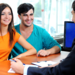 The Rider Riddle – Navigating the Sales Tactics of Car Dealerships