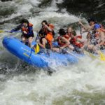 Great ideas for sporting holidays