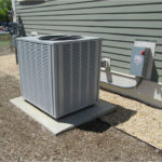 How to Start Your Own HVAC Air Conditioning Business