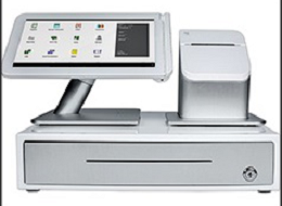 The Best POS Solution For Easy Payment