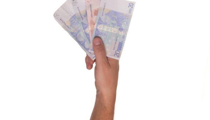 Choosing the Right Online Lending Company