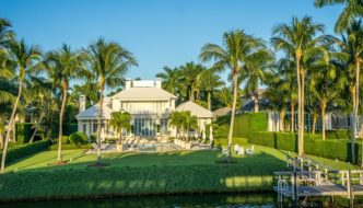 Why a Vacation Home Could Be a Smart Investment