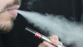 What's New and Exciting in the E-Cig Industry