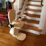 5 Signs You May Need a Chair Lift