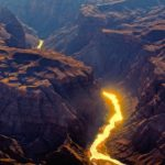 A Guide to Travelling to the Grand Canyon