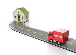 Choosing The Right Avenue For Your Delivery Needs