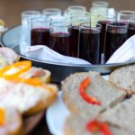Successful Marketing Ideas For Catering Businesses