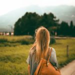 Travel with Meaning: Five Ways to Improve Every Trip You Take