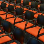 Five Conference Venues in Manchester