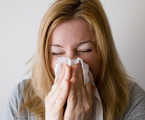 How to Control Allergens in Your Home