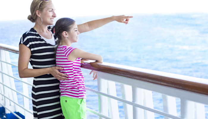 6 Reasons Why You Should Take a Boat Cruise This Summer