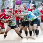 3 Serious Injuries that Plague Rugby and Football Players