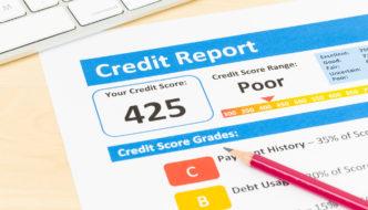 5 Fast Credit Repair Tips That ACTUALLY Work