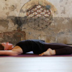 Meditation Online: A New Approach for an Old Art