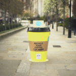 Square Mile Challenge Boosts Rubbish Removal in London