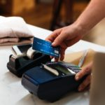 Tips for Improving Your Credit Score to Qualify for Better Personal Loans
