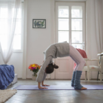 Yoga Jitters? Glo is Solving it With Yoga at Home
