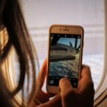 Screen Time And Me – My Personal Experiences
