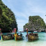 Top Destinations To Visit With Three Weeks In South East Asia