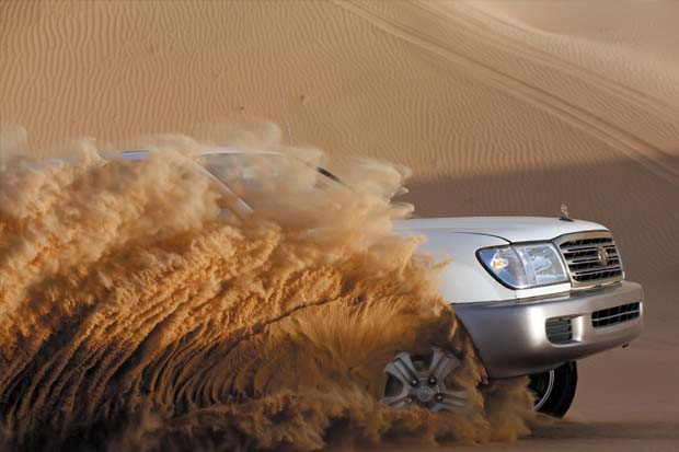1_Desert_Safari_Dune_Bashing