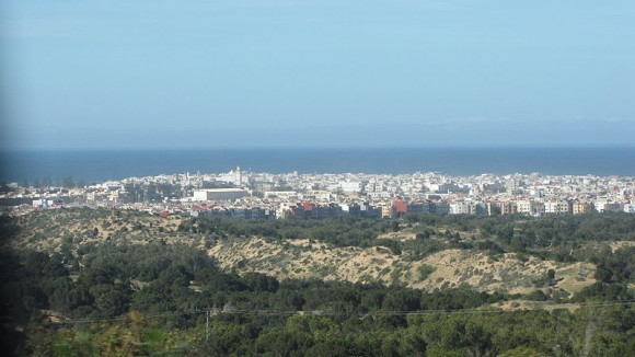 A_view_to_Essaouira,_Morocco_by_Roquai_Creative_Commons