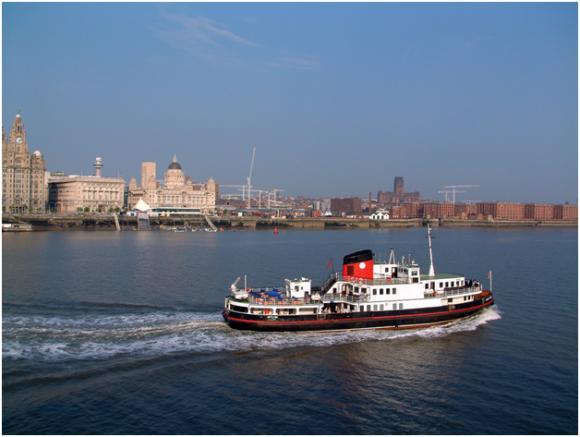 Liverpool (creative commons)