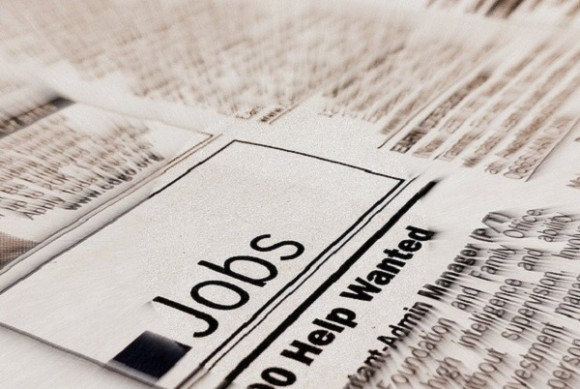 Jobs Wanted (Creative Commons)
