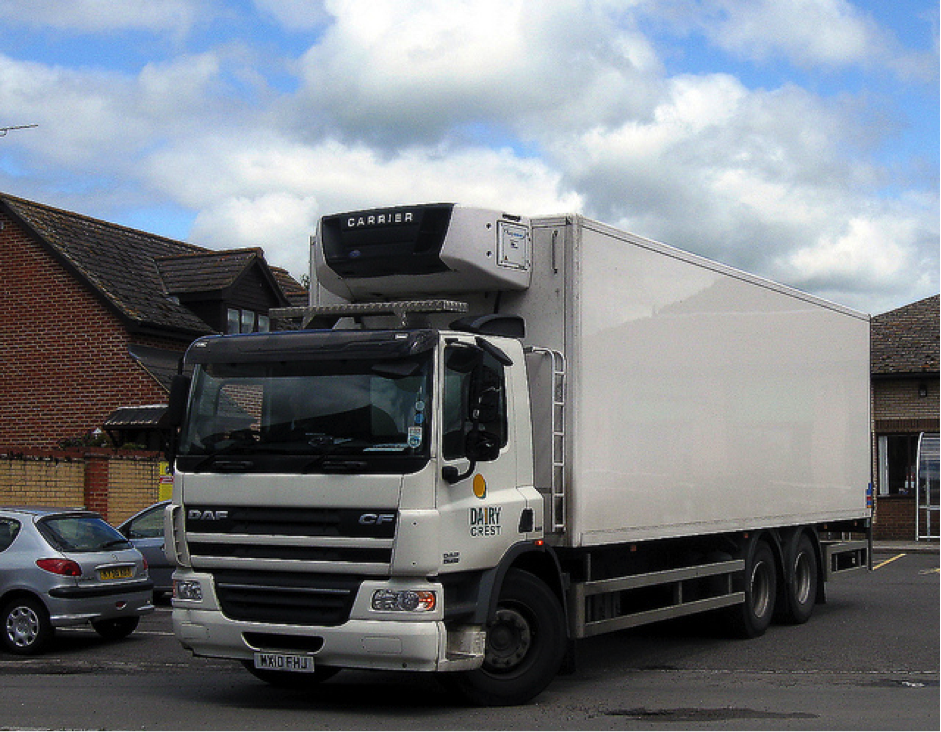 Truck_Business